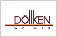 DOLLKEN