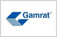 Podlahy Gamrat