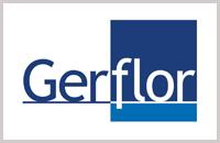 Podlahy Gerflor